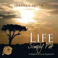 life simply put