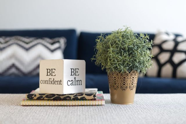 21 Ways to Boost Your Self Confidence
